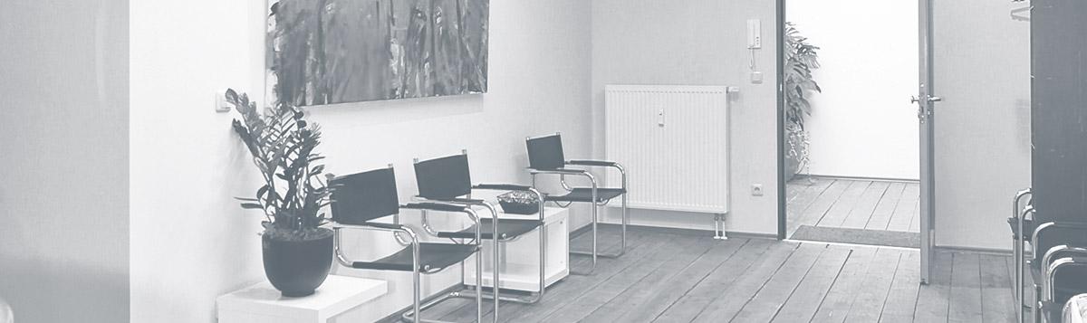 Ausbildungsinstitut für Systemische Psychotherapie Augsburg: Bewerbung