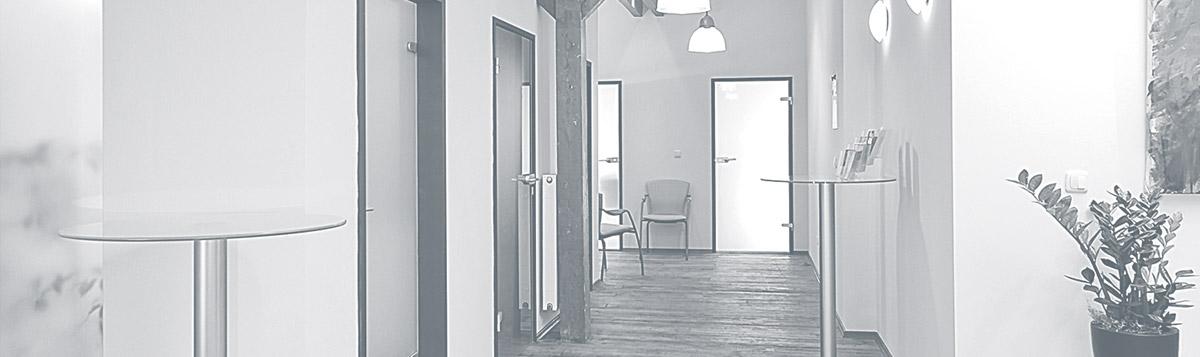 Ausbildungsinstitut für Systemische Psychotherapie Augsburg: Kontakt