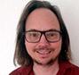 Dr Klaus Ebner