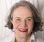 Dr. Brigitte Gemeinhardt