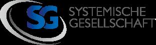 Systemische Gesellschaft (SG)