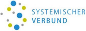 Systemischer Verbund